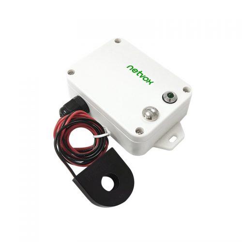 単相電流センサー R718N1の画像