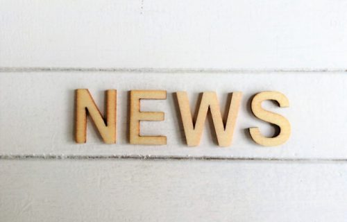「【メディア掲載】週刊BCN様「LoRaWANのIoT通信サービスを開始 国内シェア10%目指す――センスウェイ」」のアイキャッチ画像