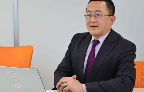 「【メディア掲載】ITPro様記事掲載:「IoT時代のYahoo! BBになれるか?日本初全国展開LoRaWANプロバイダーの挑戦」」のアイキャッチ画像