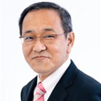 Kaoru Shindo
