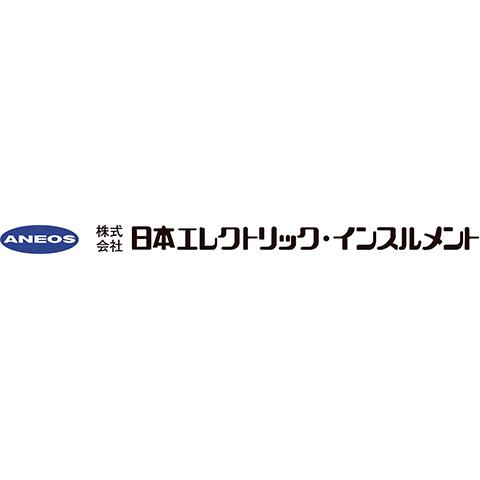 株式会社日本エレクトリック・インスルメントのイメージ