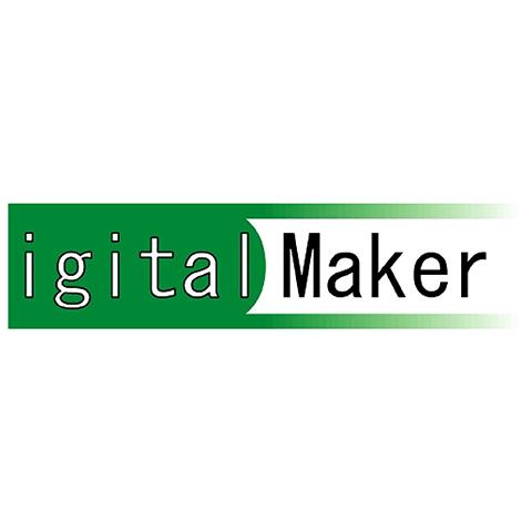 株式会社デジタルメーカーのイメージ