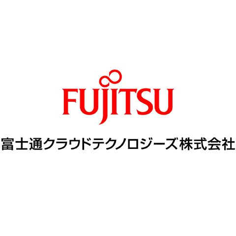 富士通クラウドテクノロジーズ株式会社のイメージ