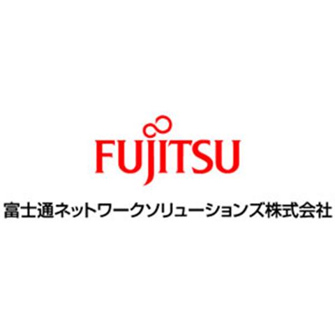富士通ネットワークソリューションズ株式会社のイメージ