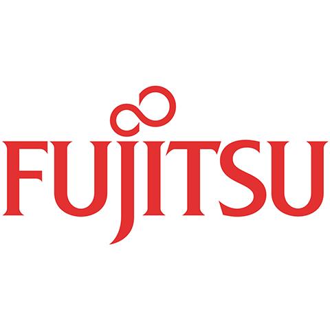 富士通クライアントコンピューティング株式会社のイメージ
