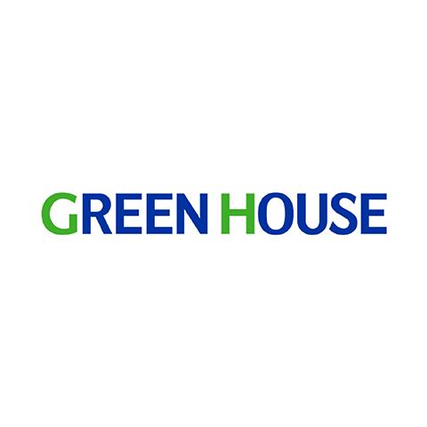 株式会社グリーンハウスのイメージ
