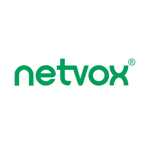 Netvox Technology Co.,Ltd.のイメージ