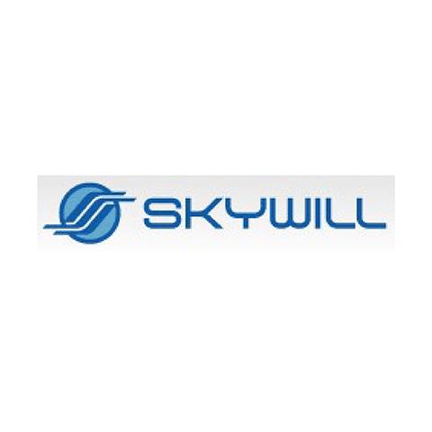 株式会社スカイウイルのイメージ