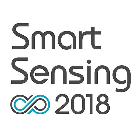 Smart Sensing 事務局(株式会社JTBコミュニケーションデザイン内)のイメージ