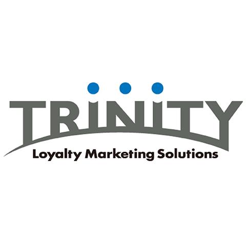 株式会社トリニティのイメージ