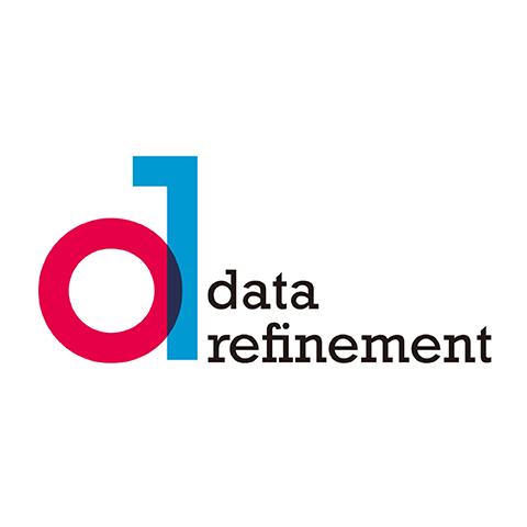 データリファイメント株式会社のイメージ