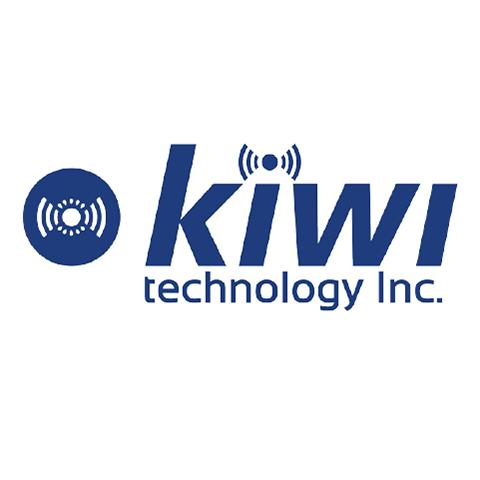 キーウィテクノロジー株式会社のイメージ