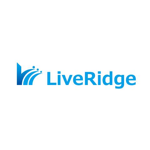 株式会社ライブリッジのイメージ