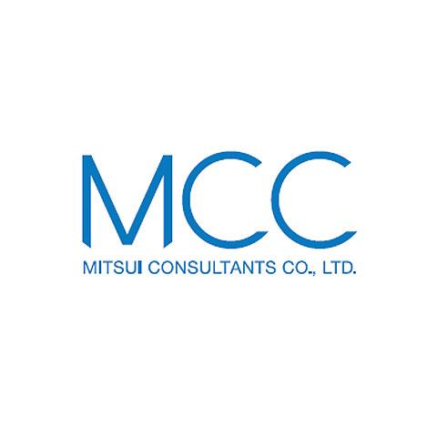 三井共同建設コンサルタント株式会社のイメージ