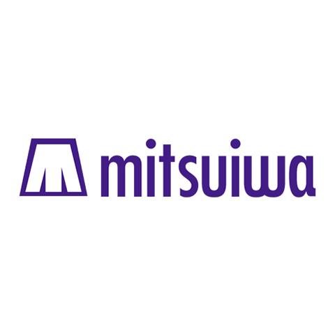 ミツイワ株式会社のイメージ