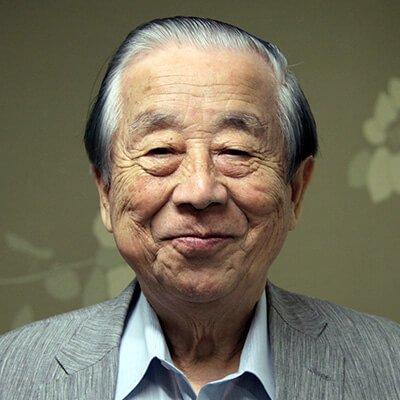 Masaru Murai