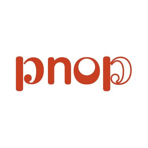 株式会社pnopのイメージ
