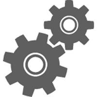 LoRaWAN技術情報の共有のイメージ
