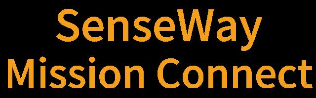SenseWay Mission Connect
