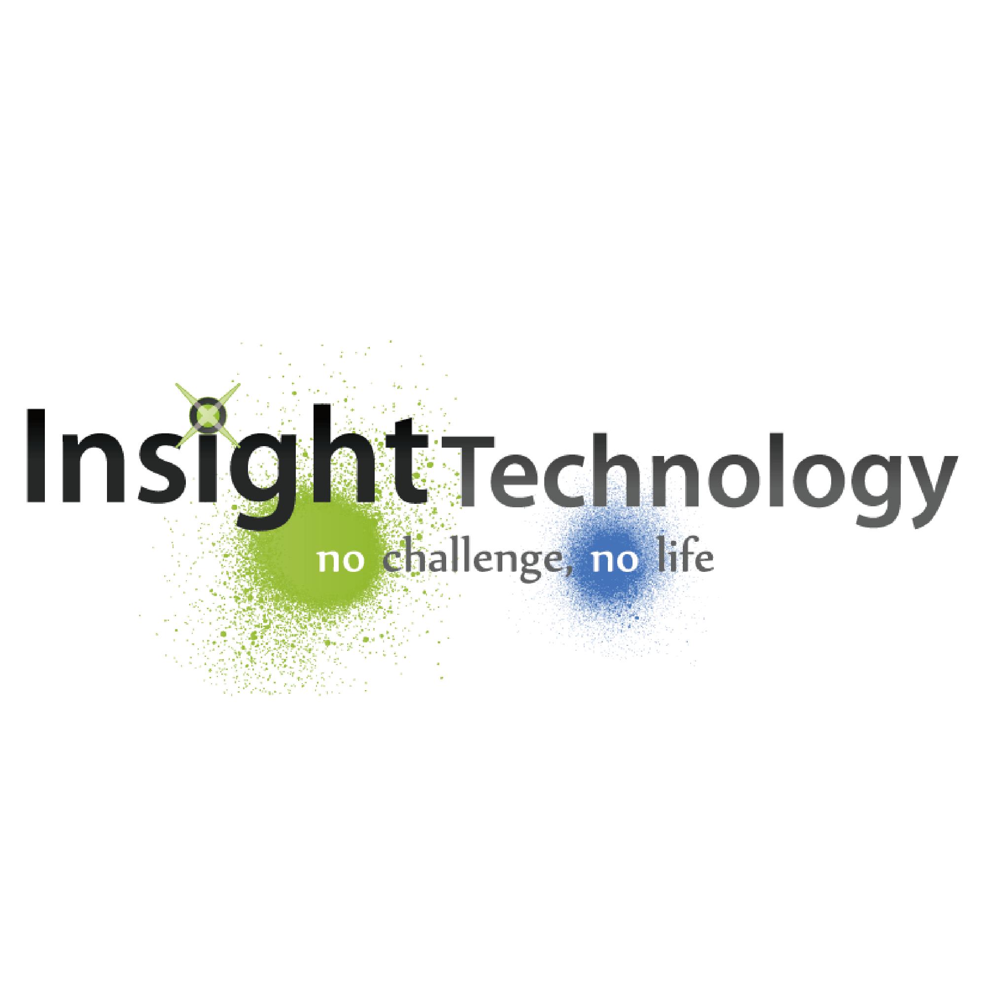 株式会社インサイトテクノロジーのイメージ