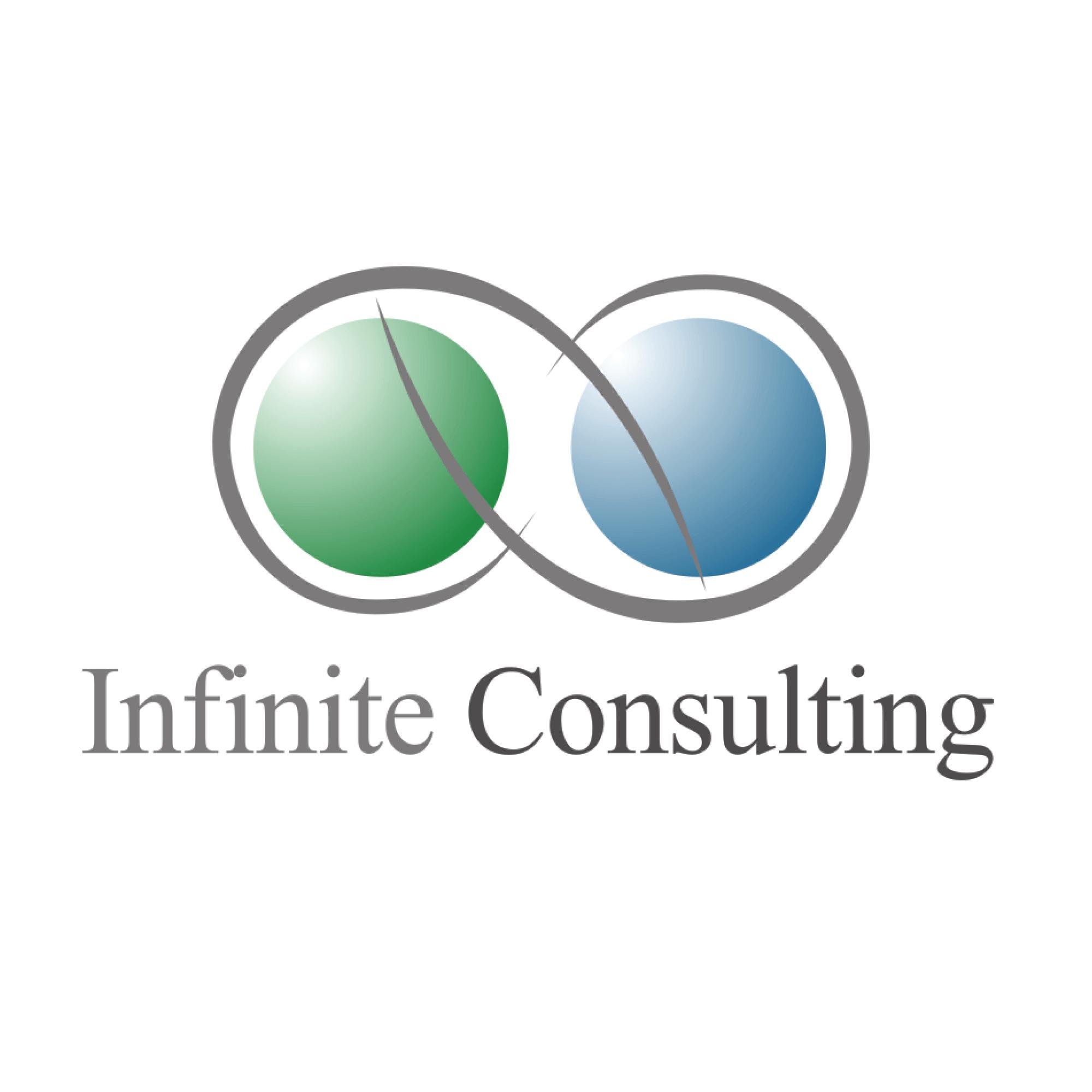 株式会社インフィニットコンサルティングのイメージ