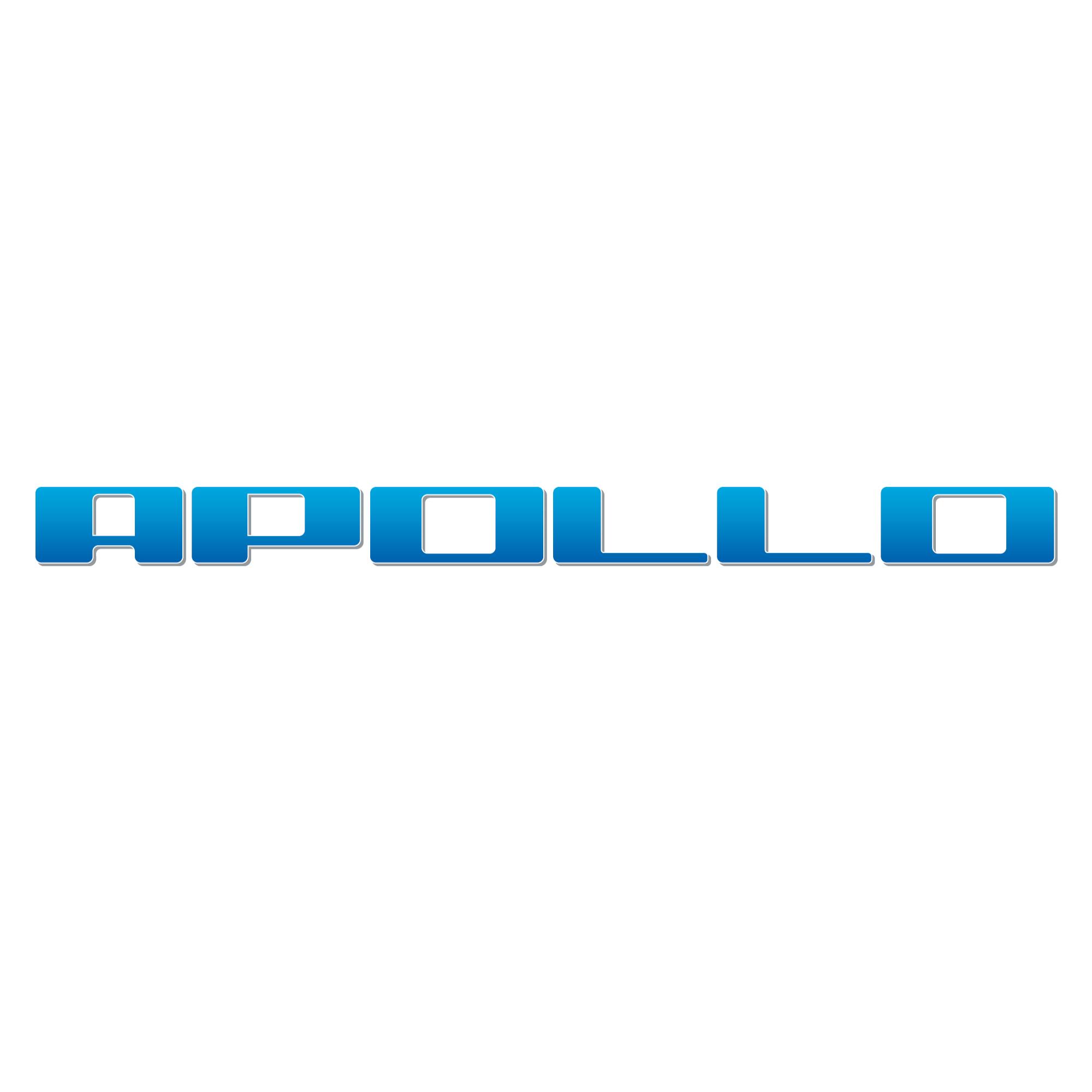 アポロ技研株式会社のイメージ