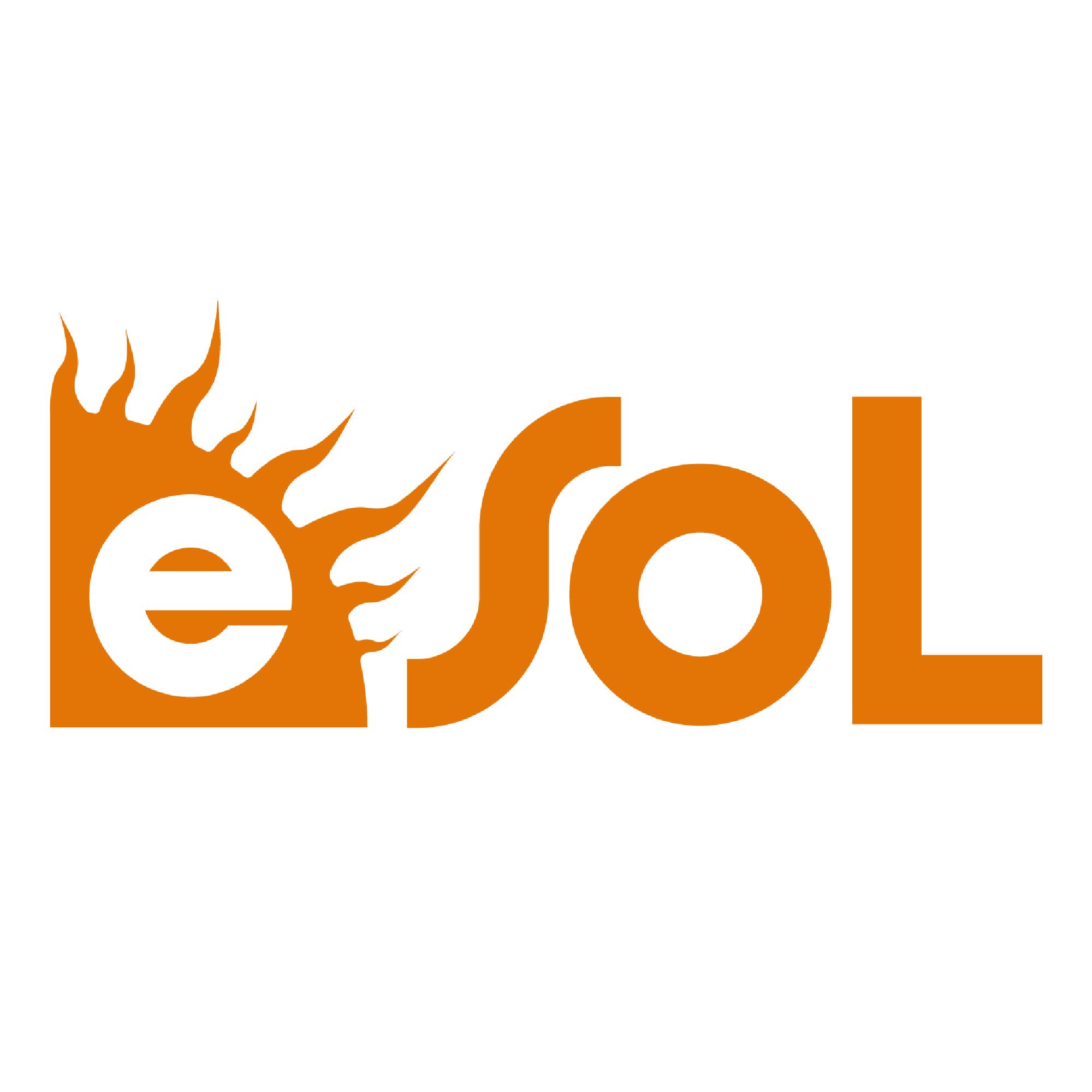 イーソル株式会社のイメージ