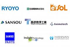 「パートナープログラムの参加企業様が60社を超えました。」のアイキャッチ画像
