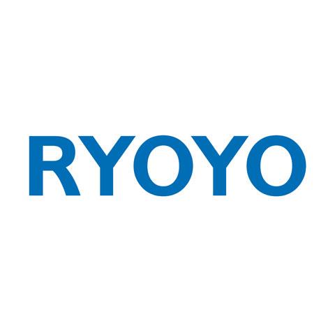 菱洋エレクトロ株式会社のイメージ