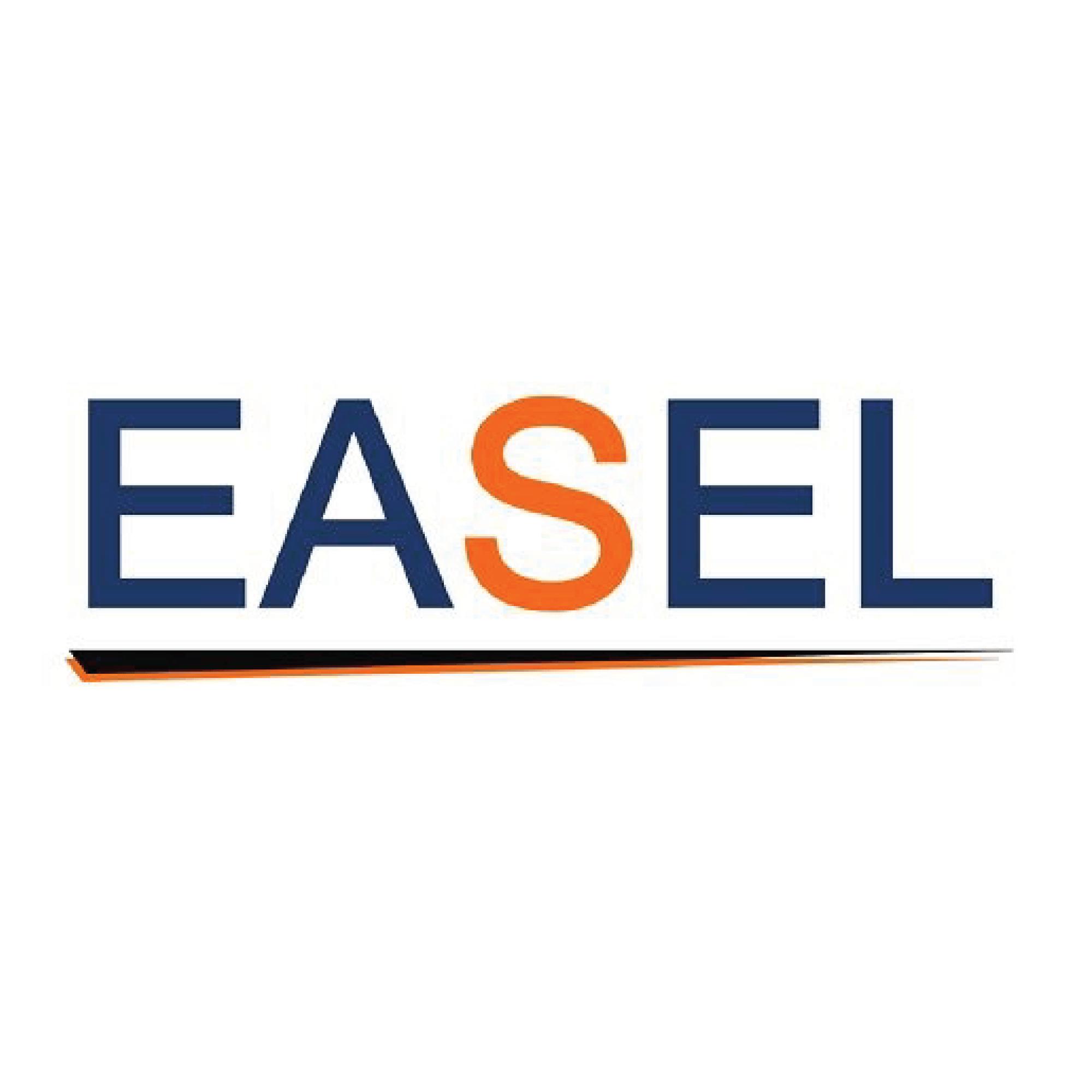 株式会社 EASELのイメージ
