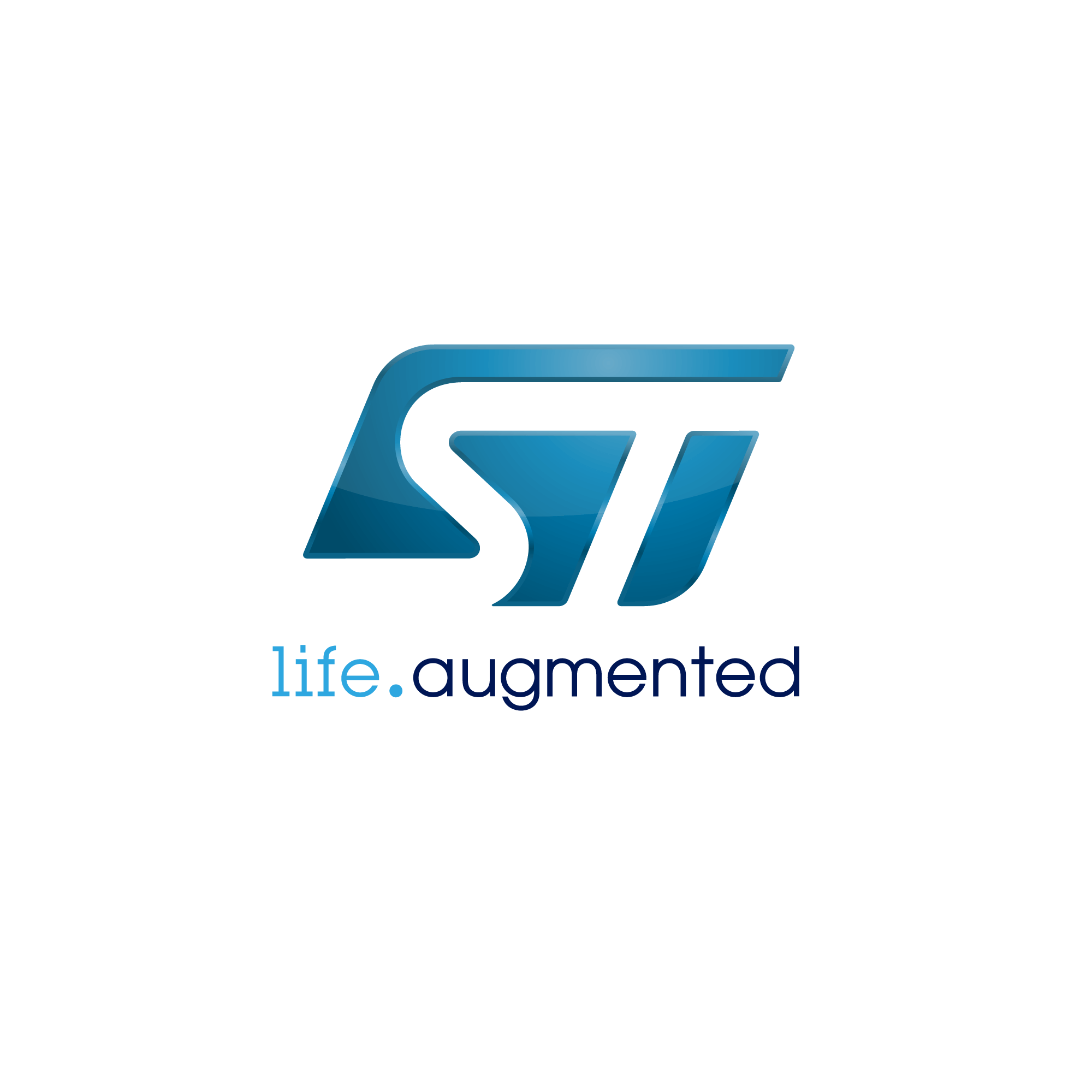 STMicroelectronics K. K.のイメージ