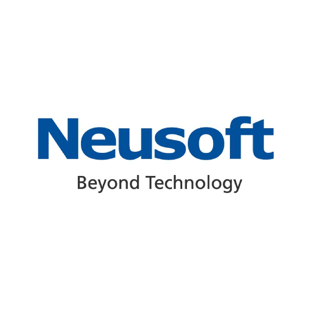 NEUSOFT Japan株式会社のイメージ