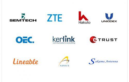 「パートナープログラムの参加企業が80社を超えました。」のアイキャッチ画像
