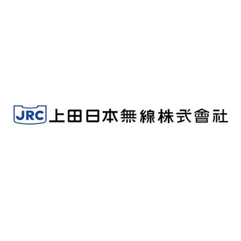 上田日本無線株式会社のイメージ