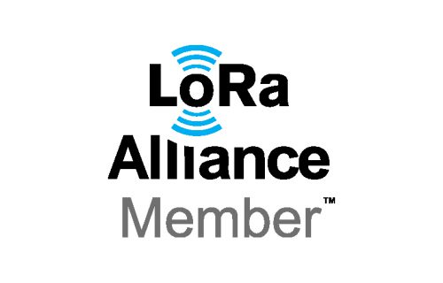 「LoRa Alliance Tokyo Members Meeting and LoRaWAN™ Live 参加」のアイキャッチ画像