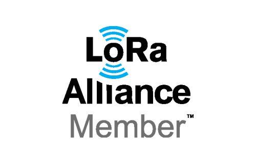 「LoRa Alliance Tokyo Members Meeting and LoRaWAN™ Live 参加」のアイキャッチ画像