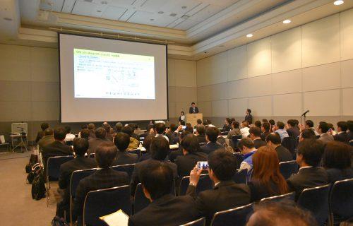 「「日本LoRaアライアンス普及開発推進協会」の設立発表会レポート」のアイキャッチ画像