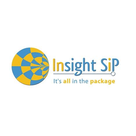 インサイトSiPのイメージ