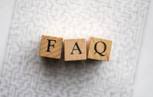 FAQのアイキャッチ画像
