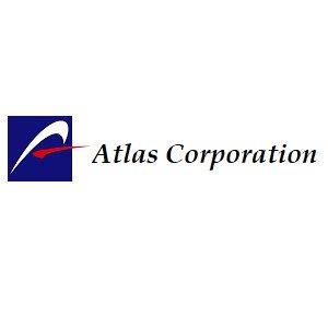 株式会社アトラスのイメージ