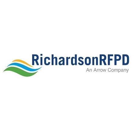 リチャードソン・アールエフピーディー・ジャパン株式会社のイメージ