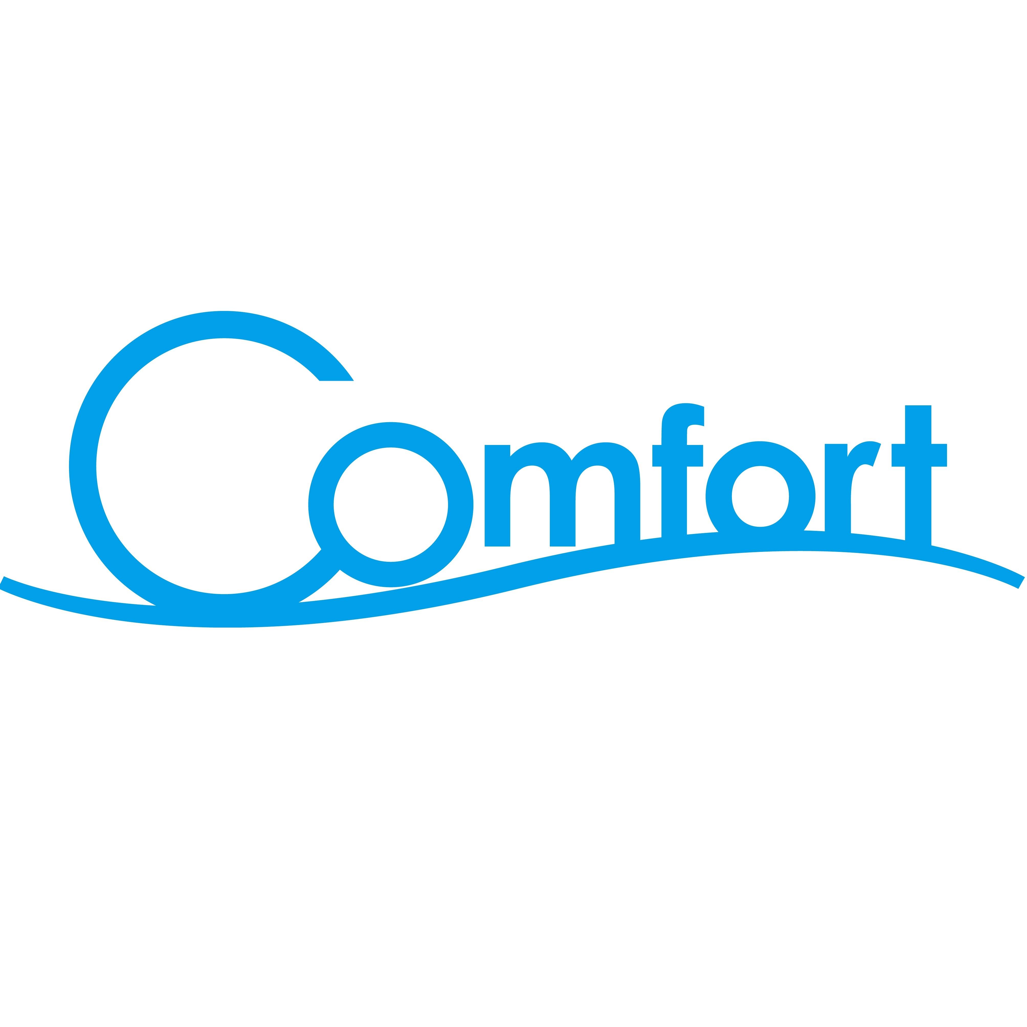 株式会社コンフォルトのイメージ