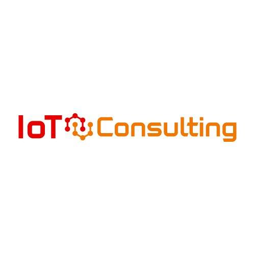 株式会社IoTコンサルティングのイメージ