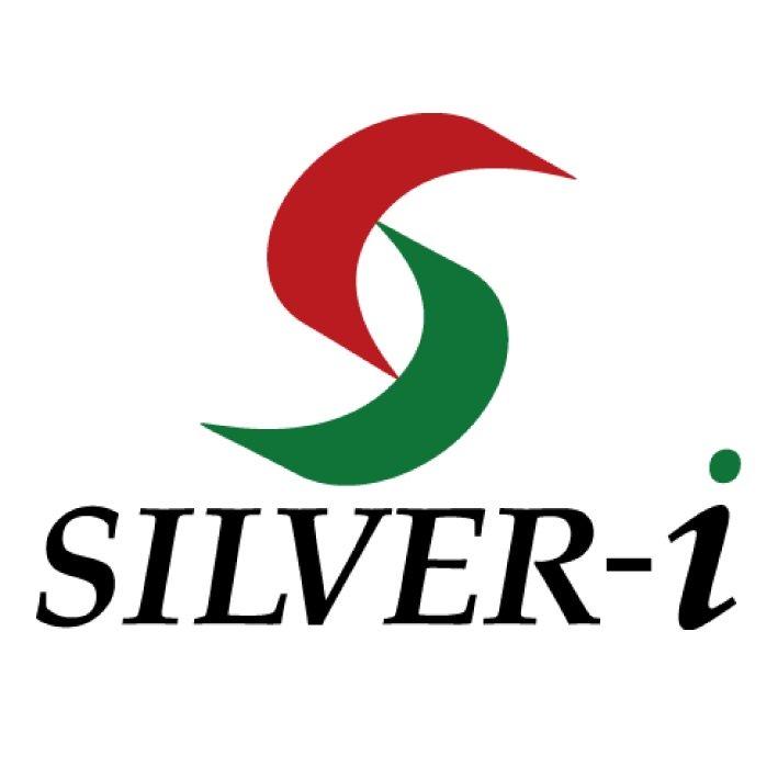 株式会社シルバーアイのイメージ