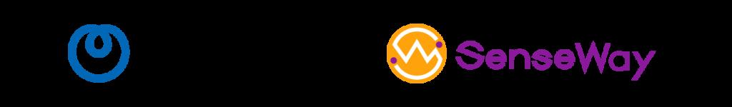 NTTPC-senseway_logo