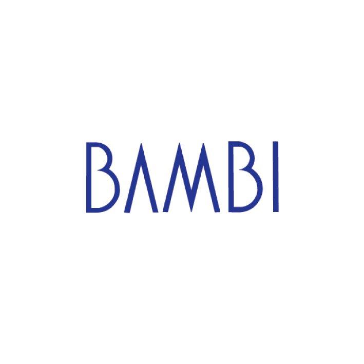 株式会社バンビのイメージ