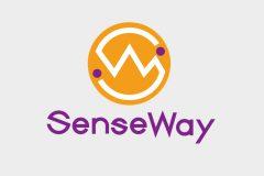 「SenseWay Mission Connect メンテナンスのお知らせ」のアイキャッチ画像