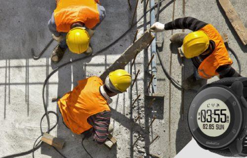 「事故予防と従業員満足度向上~作業員の見守りソリューション事例」のアイキャッチ画像