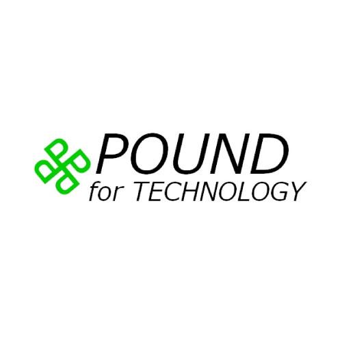 株式会社パウンド4テクノロジーのイメージ