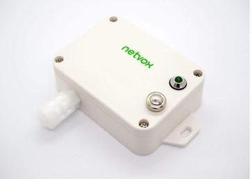 温湿度センサーR718A